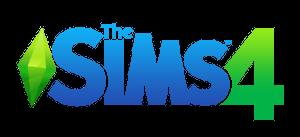 Das Gartenspaß-Accessoires für die Sims 4 ist nun erhältlich