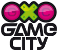 Nach der Game City ist vor der Game City
