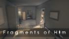 Fragments of Him ist für die PS4 erschienen