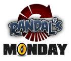 Randal's Monday gibt es nun auch auf Android