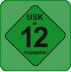 USK: 12