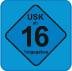 USK: 16