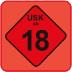 USK: 18