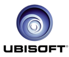 Ubisoft übernimmt Ketchapp einen Publisher von Mobile-Games