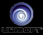 Game City 2017: Ubisoft Line-up