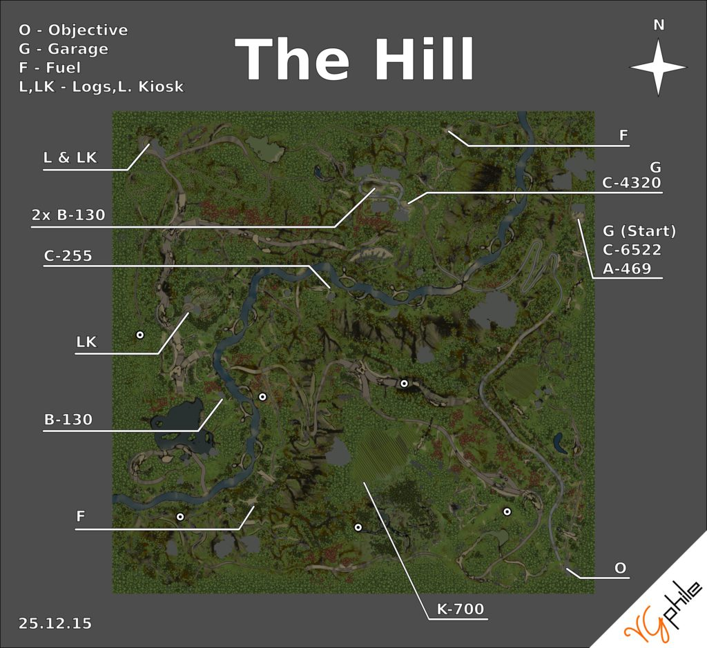 spintires maps vgphile