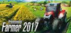 Für Die Landwirtschaft 2017 gibt es ein kostenloses Content Update