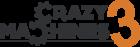 Crazy Machines 3 wird am 18.10.2016 erscheinen