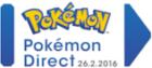 Pokémon Direct vom 06.06.2017
