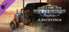 Review: American Truck Simulator Update 1.3 (Arizona)
