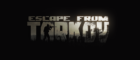 Escape from Tarkov – Closed Alpha Gameplay Video 2