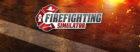 """Reveal-Trailer zum kommenden """"Firefighting Simulator"""" für PC veröffentlicht"""