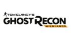 Neues Ghost Recon angekündigt