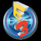 E3 2017: Nintendo
