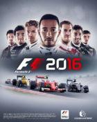 Neue Features, Trailer und Releasedatum von F1 2016 veröffentlicht