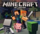Review: Minecraft: Wii U Edition