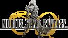 Trailer von Mobius Final Fantasy