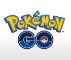 Pokémon GO mit neuen Monstern zu Halloween