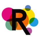 Radius Festival 2016: Übersicht