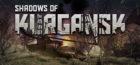 Neues Horror Adventure Shadows of Kurgansk gibt es nun auf Steam Early Access