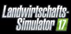 Preview: Landwirtschafts-Simulator 17 [Angespielt]