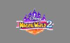 Review: Disney Magical World 2