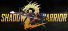 Shadow Warrior 2: 12 Minuten Cyber Wang + Chainsaw Katana