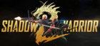Shadow Warrior 2 wird am 13.10.2016 für PC erscheinen
