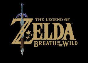 Preview: Meine Suche nach Ausrüstung in The Legend of Zelda – Breath of the Wild