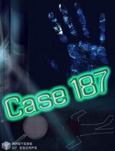 CASE 187