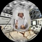 Der Verrückte Von Labor 4