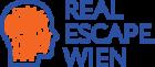 Erfahrungsbericht: Fixiert (Real Escape)