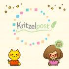Kritzelpost