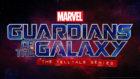 Marvel's Guardians of the Galaxy: The Telltale Series erscheint 2017 mit fünf Episoden