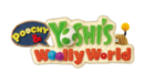 Review: Poochy & Yoshi's Woolly World