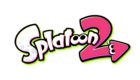 Splatoon 2 Direct vom 6. Juli