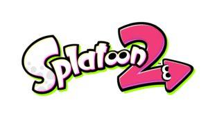 Review: Splatoon 2