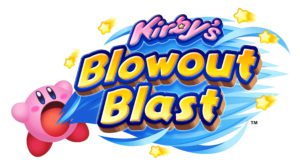 Review: Kirby's Blowout Blast