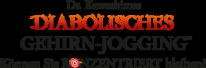 Review: Dr. Kawashimas diabolisches Gehirn-Jogging: Können Sie konzentriert bleiben?