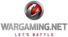 gamescom 2017: Wargaming Line-up