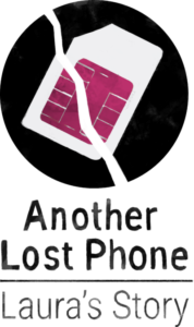Preview: Another Lost Phone: Laura's Story