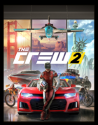 Preview: The Crew 2