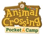 Animal Crossing: Pocket Camp angekündigt