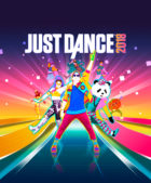 Review: Just Dance 2018
