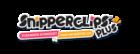 Snipperclips: Zusammen schneidet man am besten ab! Plus