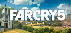 Preview: Far Cry 5 [ausprobiert]