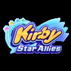 Für Kirby Star Allies ist eine Demo erhältlich