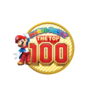 Review: Mario Party: The Top 100