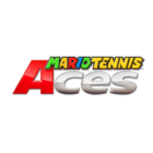 Die Neuerungen in Mario Tennis Aces sind: Zielschlag, Superzeitlupe, Energieanzeige, Trickschlag, Spezialschlag, Realmodus und Abenteuermodus