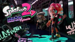 Review: Splatoon 2 – Octo Expansion